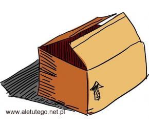 Sortowanie paczek DHL i DPD w Niemczech!!